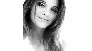Claudia Calianno