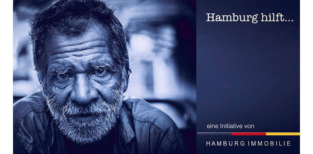 Hamburg Charity