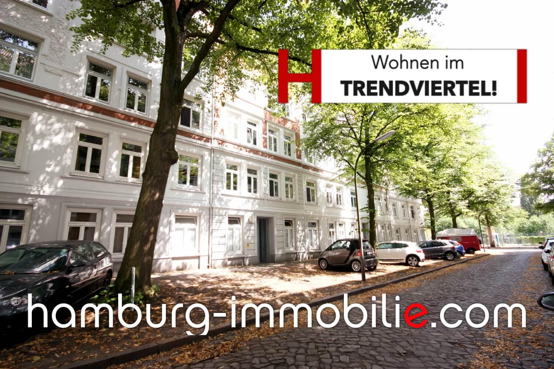 Modernisierte Wundersch 246 Ne Jugendstilwohnung In Ruhiger