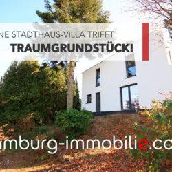 moderne-stadthaus-villa-trifft-traumgrundstueck-1024x683