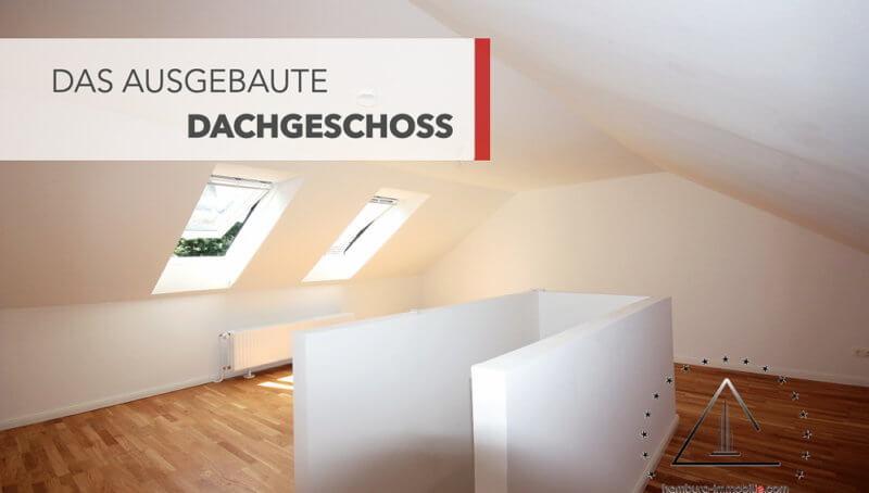 Hochwertig saniertes Reihenmittelhaus in Norderstedt