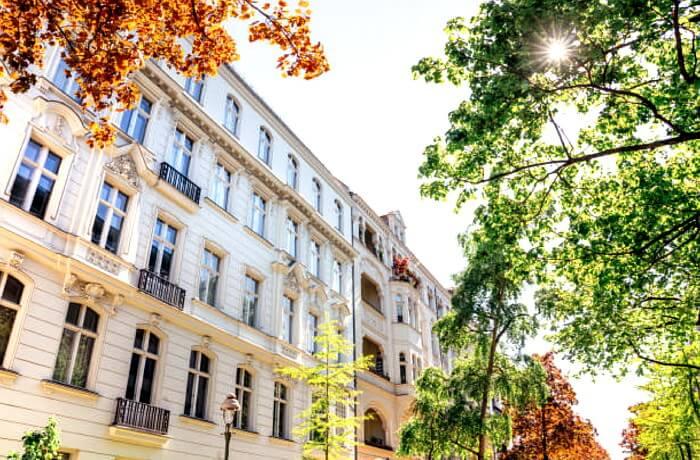 Wir kaufen Ihre Immobilie in Hamburg